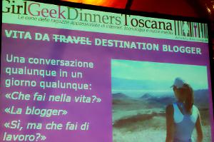 GGDToscana5 Blogger