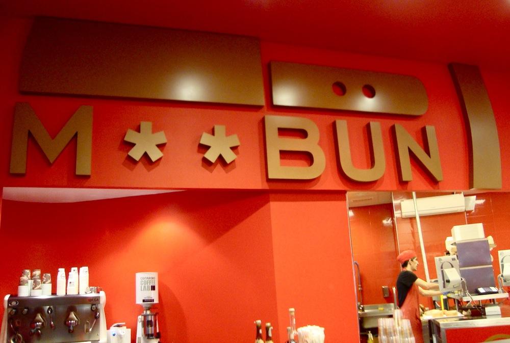 M_Bun Torino