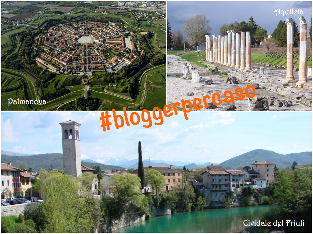 Friuli siti Unesco